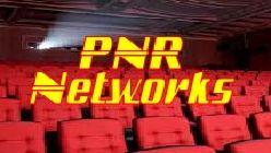 PNRNetworks